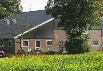 Vestiging Hellendoorn