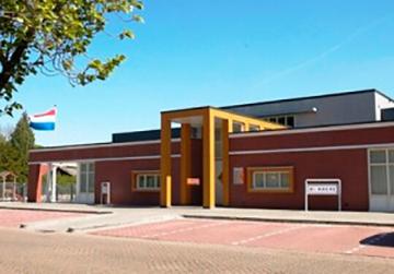 Vestiging Bergentheim (fysiotherapie)