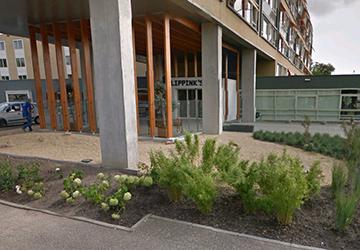 Vestiging Enschede Lippink's Hof