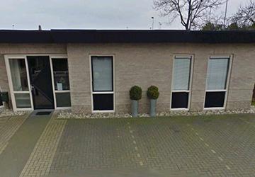 Vestiging Langeveen