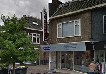 Vestiging Veenendaal
