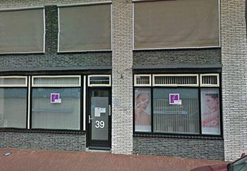 Vestiging Winterswijk
