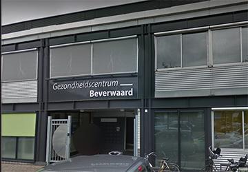 Vestiging Rotterdam Beverwaard
