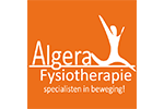 Logo Algera Fysiotherapie