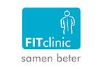 Logo FITclinic
