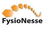 Logo Fysionesse