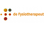 Logo Fysiotherapie Dorrestein