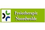 Logo Fysiotherapie Noordwolde