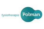 Logo Fysiotherapie Polman