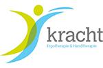 Logo Kracht Ergotherapie