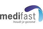 Logo Medifast