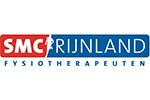 Logo SMC Rijnland Fysiotherapeuten