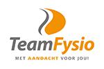 Logo Team Fysio