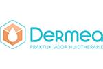 Logo Dermea