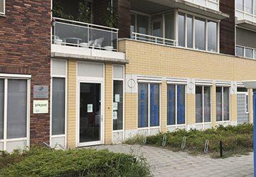 Podotherapie Enschede Twekkelerveld