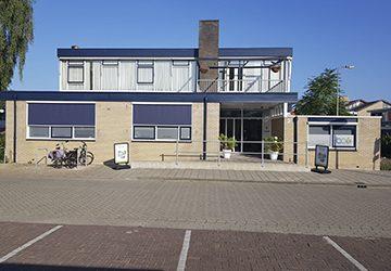 Podotherapie Hengelo Beweegcentrum