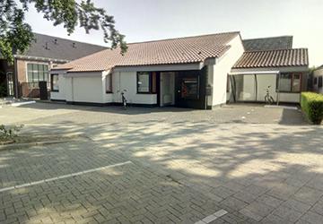 Vestiging Oldenzaal Berghuizen