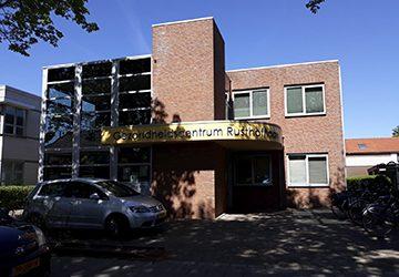 Podotherapie Sassenheim