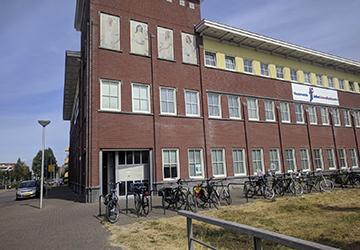 Vestiging Utrecht Vleuten