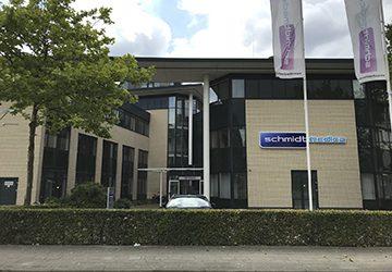Podotherapie Zutphen Piet Heinstraat