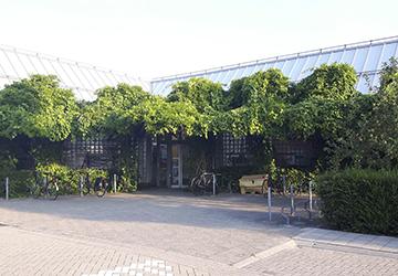Vestiging 's-Heerenberg