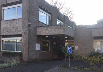 Podotherapie Hengelo Woolderes