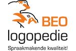 Logo BEO Logopedie
