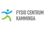 Logo FysioCentrum Kamminga