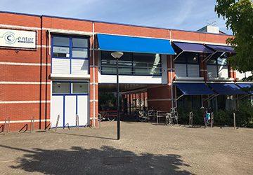 Podotherapie Amsterdam Bullewijk