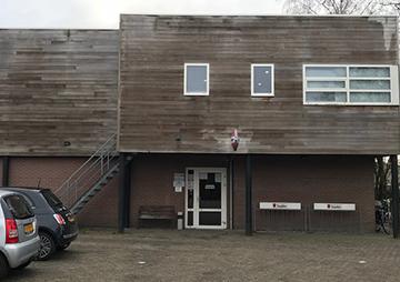 Vestiging Sint-Oedenrode