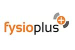 Logo Fysioplus