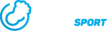 Voetencentrum Wender Sport Logo
