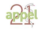 MCAppel21