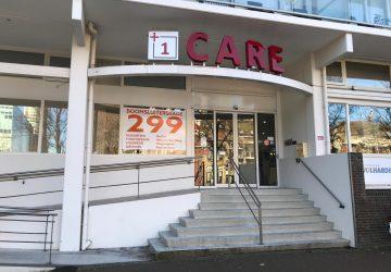 Podotherapie Den Haag de Doc