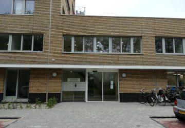 Podotherapie Leiden Leidse Hout