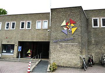 Podotherapie Rijswijk Kruispunt