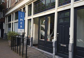 Podotherapie Rotterdam Kralingen