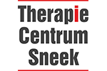 Therapie Centrum Sneek