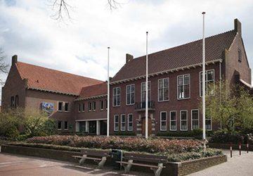 Podotherapie Dinxperlo Raadhuisstraat