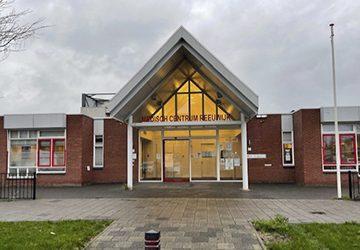 Podotherapie Reeuwijk Kaarde