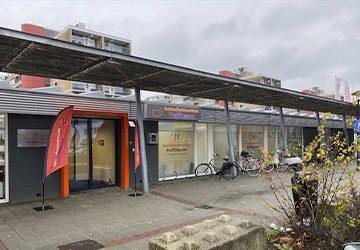 Podotherapie Den Bosch Helftheuvel