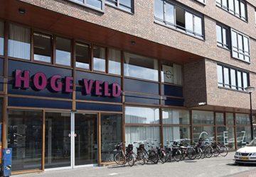 Podotherapie Den Haag Wateringse Veld