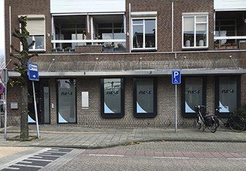 Podotherapie Goor Grotestraat