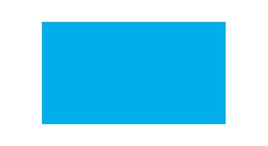 VR Bril Podotherapie Studeren
