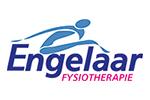Logo Fysiotherapie Engelaar