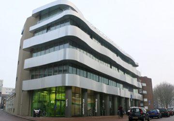 Podotherapie Enschede Beltstraat